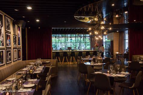 montreux jazz cafe singapore restaurant bar inspired