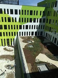 La Plateforme Du Batiment Marseille : les travaux de la plateforme d 39 orly vus du premier ~ Dailycaller-alerts.com Idées de Décoration