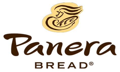 New Panera Bread Bakery-cafÉ Opens In Winston-salem