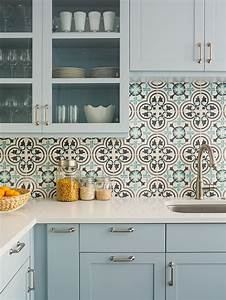best 25 traditional kitchen tiles ideas on pinterest With kitchen colors with white cabinets with imessage sticker packs