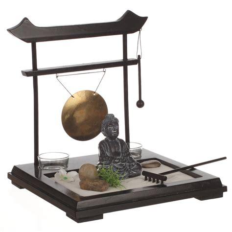 Un Potager Pour Votre Balcon  Comment Créer Un Jardin Zen