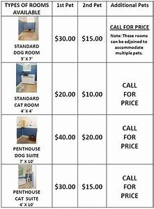 best 25 dog boarding prices ideas on pinterest touching With dog boarding cost