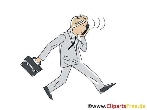 bureau homme d affaire homme d affaire image gratuite bureau cliparts bureau dessin picture image graphic clip