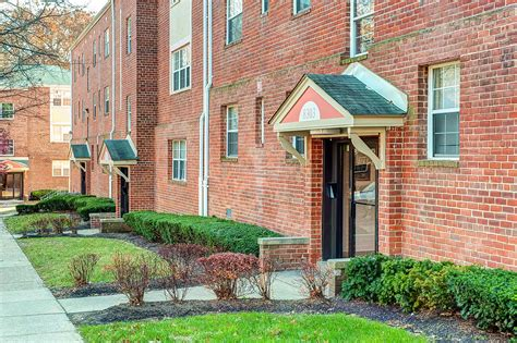 Mi Patio Hyattsville Md by Apartments In Hyattsville Arms