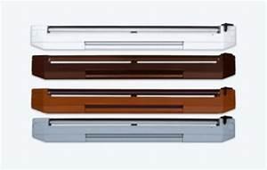 Aerateur De Fenetre : fen tres en pvc accessoires a rateurs de fen tre ~ Premium-room.com Idées de Décoration