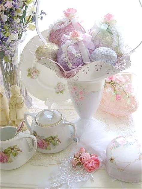 shabby chic easter decor teenage chic room ideas bored fast food