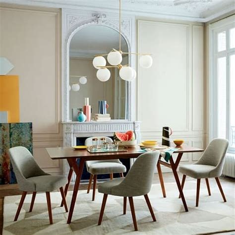 West Elm Dining Room Tables 11 top west elm dining room table for home improvement