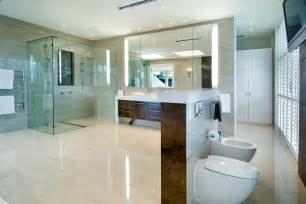 small country bathroom ideas small country bathroom ideas beautiful pictures photos of remodeling interior housing