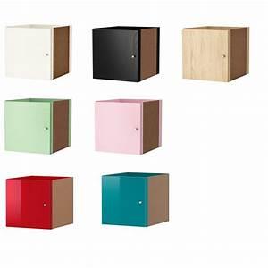Etagere Ikea Expedit Kallax – Nazarm com