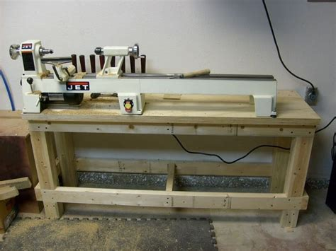 lathe stand   turning pics wood turning wood