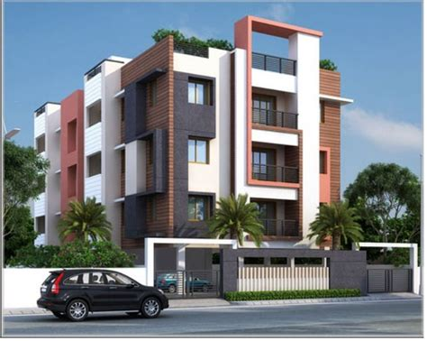 grn s holy springs in adyar chennai by g r natarajan co