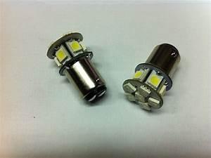 Led Light Bulb Wiring Diagram For 6