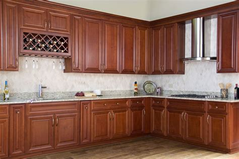full overlay kitchen cabinets wholesale coffee maple cabinets full overlay doors ace