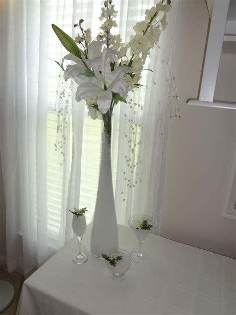vase fillers  wedding centerpieces wedding definition