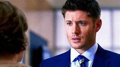 Dean Winchester Gifs Jensen Ackles Supernatural Oh