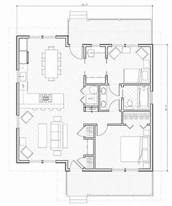 Small House Plans Under 1000 Sq Ft With Porch | Joy Studio ...
