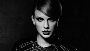 Taylor Swift 4K 8K Wallpapers HD Wallpapers ID #25700