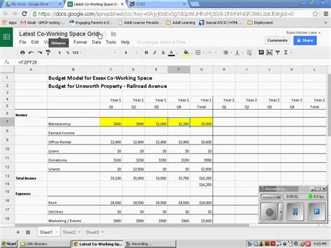 Sharing Excel Spreadsheets  Natural Buff Dog. Used Modular Offices For Sale. What Is The Best Ecommerce Website Builder. Scottsdale Az Home Rentals Photo Book Layouts. How To Combat Allergies Call Irs Payment Plan. Best Ecommerce Site Designs Dr Hanna Dentist. Admiral Heating And Cooling Etf Stock Price. Austin Convention Center Mediacom Web Hosting. Music Recording Degree Southwest Music School