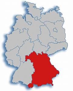 Rauchmelderpflicht Bayern Haus : rauchmelderpflicht bayern ~ Lizthompson.info Haus und Dekorationen