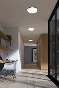 Lighting, Ideas, To, Light, Up, Your, Modern, Hallway