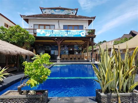 trawangan dive resort divers resort prices specialty resort reviews