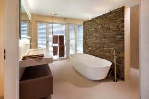 badezimmer design badgestaltung badgestaltung