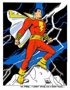 Sentry {void},Thor {classic} Vs Black adam,Captain marvel ...