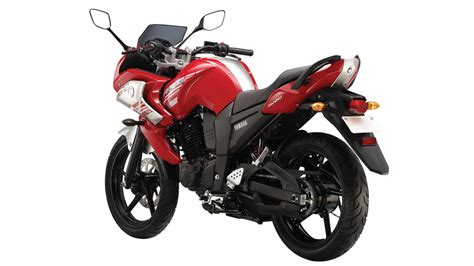 Yamaha Fz 2014 S Version 20  Price, Mileage, Reviews