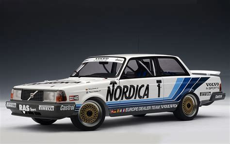 volvo race car 1000 images about 240 forever on pinterest volvo