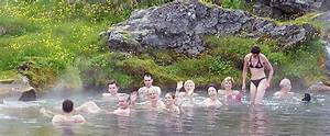 Viajes al sur de Islandia