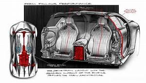 Fiche Technique Bugatti Chiron : bugatti chiron superbe volution blog automobile ~ Medecine-chirurgie-esthetiques.com Avis de Voitures