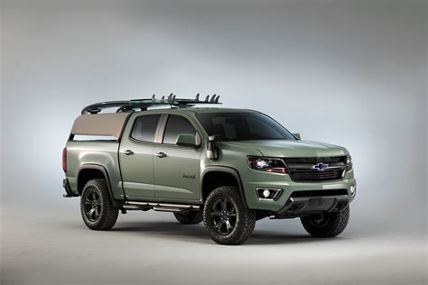 gold canopy hurley and chevy design a truck surfer magazine