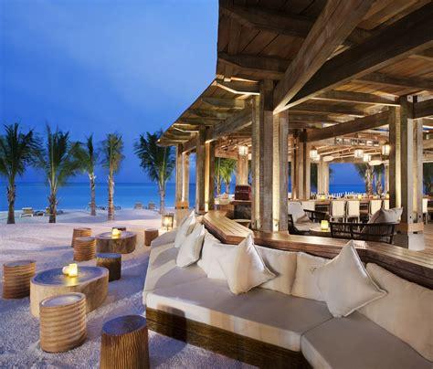 6 Awesome Hotel Beach Bars  Beach Bars, Luxury