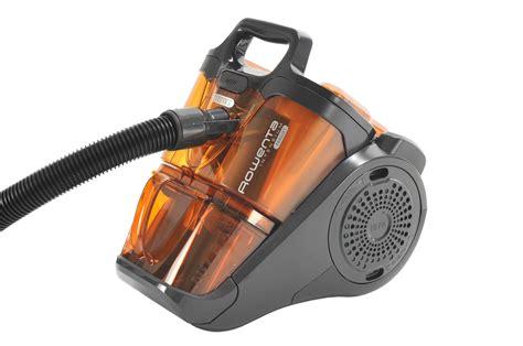 aspirateur cuisine aspirateur sans sac rowenta intensium ro667911 3402959