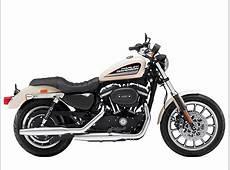 Motos Casco Harley davidson 883 2014