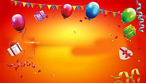 Happy Birthday Backgrounds by Happy Birthday Blessing Poster Background In 2019 Happy