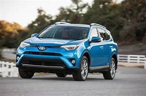 2019 Toyota RAV4 Exterior HD Pictures Best Car Rumors