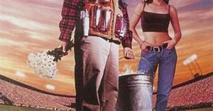 The Waterboy   Costumes   Pinterest   Movie