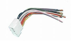 Metra Wiring Harness Diagram 2001 Pt Cruiser : metra 70 6502 1 2006 2007 chrysler pt cruiser limited ~ A.2002-acura-tl-radio.info Haus und Dekorationen