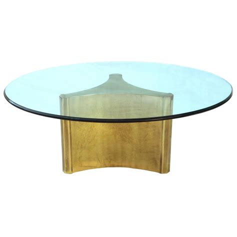 coffee and cocktail tables mastercraft pedestal coffee sofa cocktail table with glass