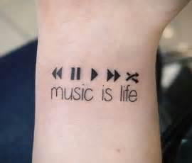 Best 25+ Cool arm tattoos ideas on Pinterest   Arm tattoos ...