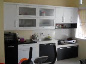 kitchen furniture sets nj free home design ideas images