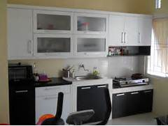 Kitchen Furniture Sets Nj Free Home Design Ideas Images Desain Dapur Interior Dapur Minimalis Dengan Model Desain Ruang Dapur Info Desain Dapur 2014 Home Interior Minimalis Home Design Roosa