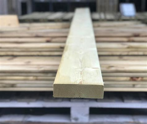 swedish pine smooth decking mm  mm   woodstoc