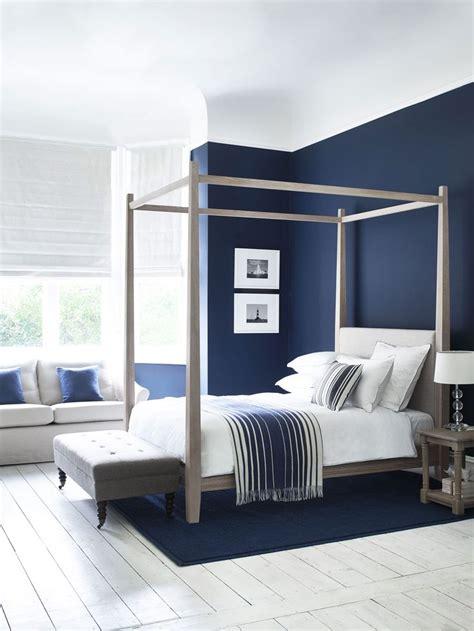 blue  white room artflyzcom