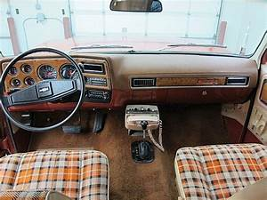 1977 Chevrolet Blazer Chalet For Sale Sioux Falls  South
