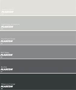Plascon Midnight Google Search Plascon Colours