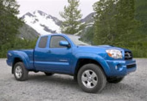 Toyota Tacoma Fuel Economy by 25 Best Ideas About Toyota Tacoma Gas Mileage On