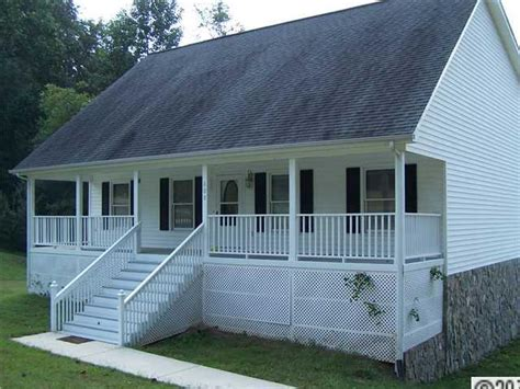 3 Bedroom Houses For Rent In Statesville Nc by 3 Bedroom Houses For Rent Norman Rentals