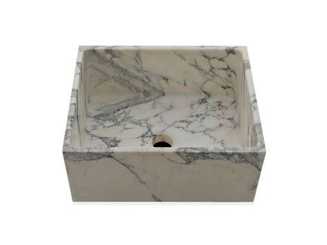 waterworks rw atlas stone apron bar sink alexander